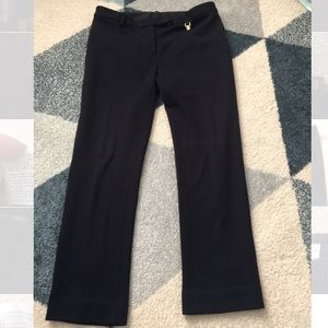 Tory Burch Ankle Pants Size 4